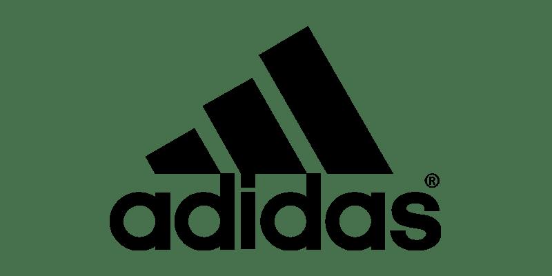 adidas Gutscheine: 25% Rabatt, Juli 2019 | RTL.de
