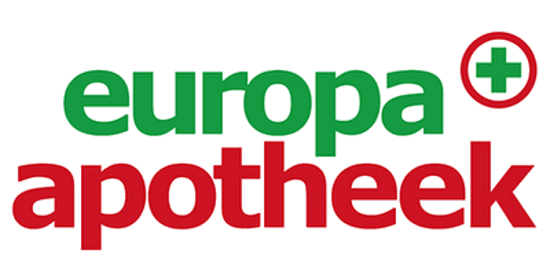 europa apotheek venlo versandapotheke
