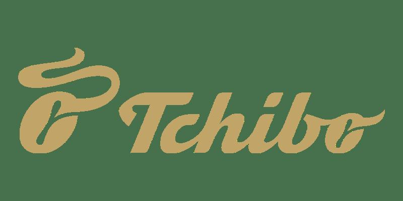 Tchibo Gutscheine: 10% Rabatt, Januar 2020  