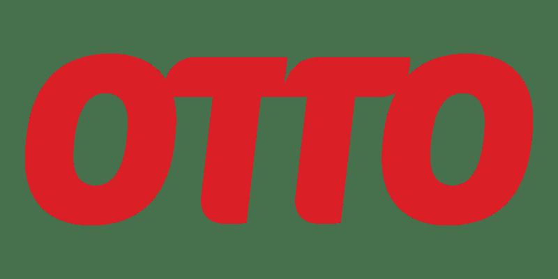 Otto Gutscheine Sparen Im Jun 2019 Rtlde